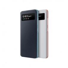 Samsung Galaxy A71 S View Wallet / EF-EA715