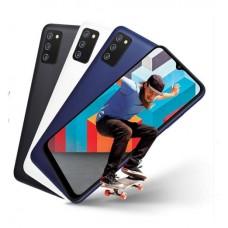 Samsung Galaxy A03s / A037