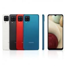 Samsung Galaxy A12 / A125F