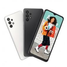 Samsung Galaxy A32 5G / A326