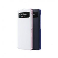 Samsung Galaxy A41 S View Wallet / EF-EA415