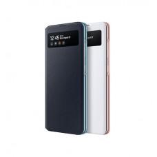 Samsung Galaxy A51 S View Wallet / EF-EA515