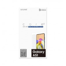 Samsung Galaxy A51 Display Protective Glass