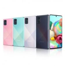 Samsung Galaxy A71 / A715F