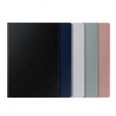 Samsung Galaxy Tab S7+   S7 FE Book Cover / EF-BT730