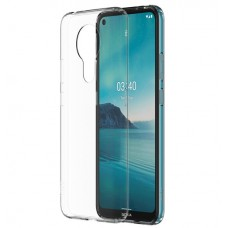 Nokia 3.4 Clear case / CC-134