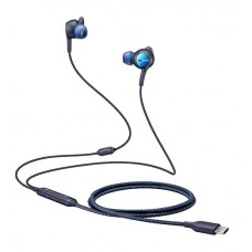 Samsung ANC Type-C Earphones / EO-IC500