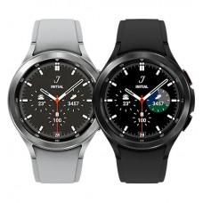 Samsung Galaxy Watch 4 Classic / R890