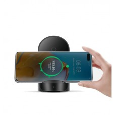 Huawei CP62 Super Charge Wireless Charger Stand 40W