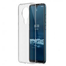Nokia 5.4 Clear case / CC-154