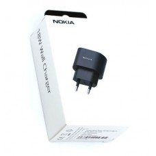 Nokia AD-18WE Wall Charger