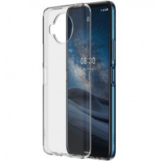 Nokia 8.3 Clear case / CC-183