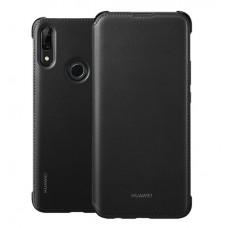 Huawei P Smart Z Flip Cover