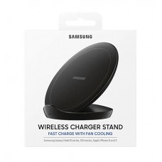 Samsung Wireless Charger Pad (2019) / EP-P3105
