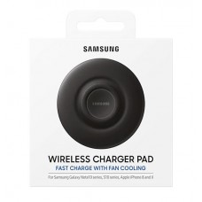 Samsung Wireless Charger Stand (2019) / EP-N5105