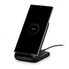 Samsung Wireless Charging Stand / EP-N5200