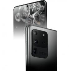 Samsung Galaxy S20 Ultra / G988F