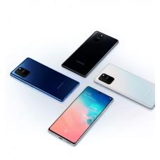 Samsung Galaxy S10 Lite / G770F
