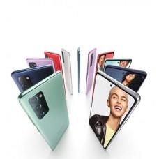 Samsung Galaxy S20 FE / G780