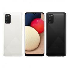 Samsung Galaxy A02s / A025F