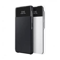 Samsung Galaxy A32 5G S View Wallet Cover / EF-EA326