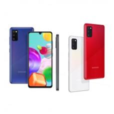 Samsung Galaxy A41 / A415F