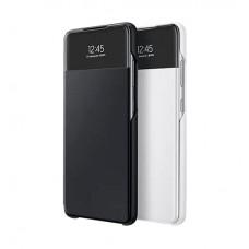 Samsung Galaxy A52 | A52 5G Smart S View Wallet Cover / EF-EA525