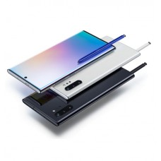 Samsung Galaxy Note 10+ N975F