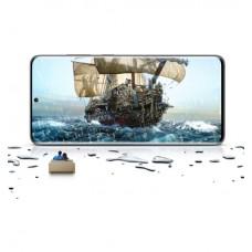 Samsung Galaxy S20 / G980F