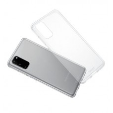 Samsung Galaxy S20+ Clear Cover / EF-QG985