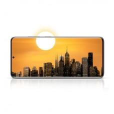 Samsung Galaxy S20+ / G985F