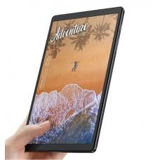Samsung Galaxy Tab A7 Lite T220 Wi-Fi
