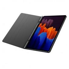 Samsung Galaxy Tab S7 Book Cover / EF-BT870