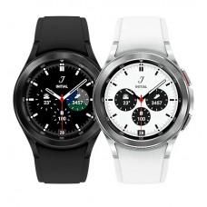 Samsung Galaxy Watch 4 Classic / R880