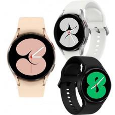 Samsung Galaxy Watch 4 / R860