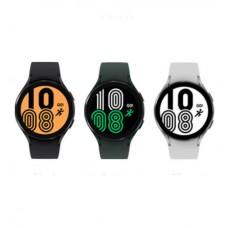 Samsung Galaxy Watch 4 / R870