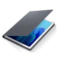 Samsung Galaxy Tab A7 Book Cover / EF-BT500
