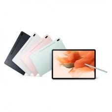 Samsung Galaxy Tab S7 FE 5G T736