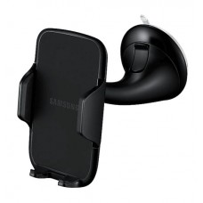 Samsung EE-V200 Vehicle Dock 4 - 5.8' inch