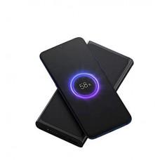 Xiaomi 10000mAh Mi Wireless Power Bank