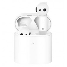 Xiaomi Mi AirDots Pro 2 / Mi True Wireless Earphones 2