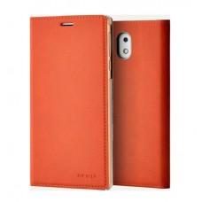 Nokia 5 Slim Flip Case CP-302