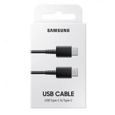 Samsung USB Type-C to Type-C Cable / EP-DA705
