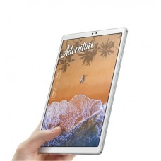 Samsung Galaxy Tab A7 Lite T225 LTE