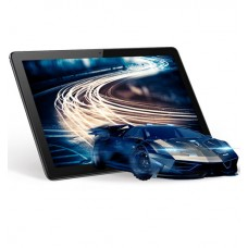 Huawei MediaPad T5 10.1 LTE