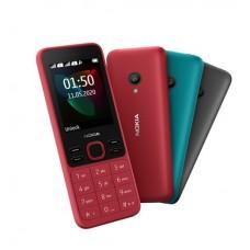 Nokia 150 / 2020