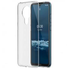 Nokia 5.3 Clear case / CC-153