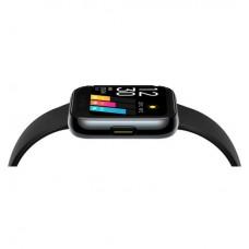 Realme Watch / RMA161