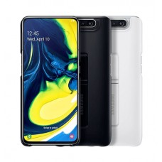 Samsung Galaxy A80 Standing Cover EF-PA805