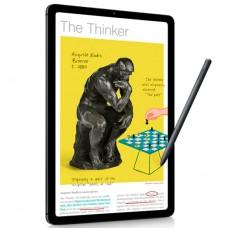 Samsung Galaxy Tab S6 lite P615 LTE